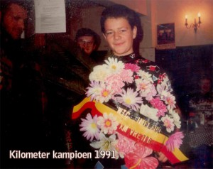 WTC_1991_kmkampioen