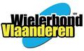 logo_wbv