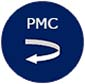 PMC Herzele Pump Management Company